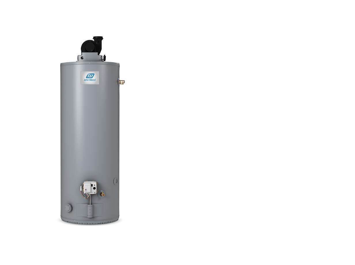 Hot Water Tanks Signature Home Heat